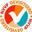 NVVP-visitatielogo verkleind